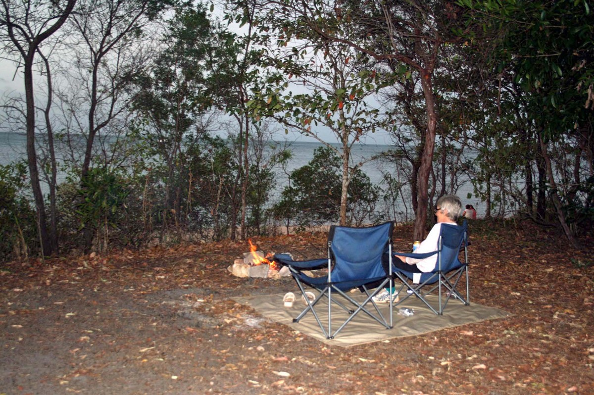 campfire at Punsand Bay_edited-1